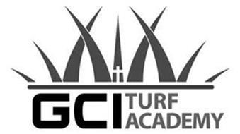 GCI TURF ACADEMY