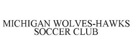 MICHIGAN WOLVES-HAWKS SOCCER CLUB