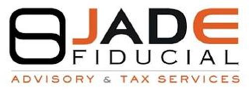 SS JADE FIDUCIAL ADVISORY & TAX SERVICES