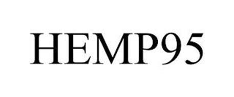 HEMP95