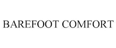 BAREFOOT COMFORT