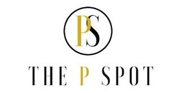 THE P SPOT PS