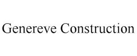 GENEREVE CONSTRUCTION
