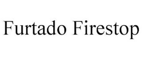 FURTADO FIRESTOP