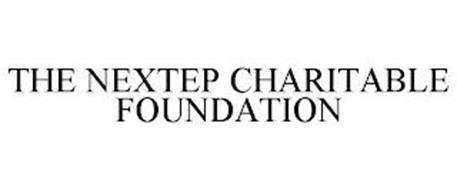 THE NEXTEP CHARITABLE FOUNDATION