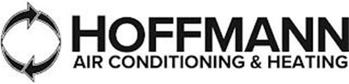 HOFFMANN AIRCONDITIONING & HEATING