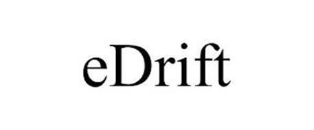EDRIFT