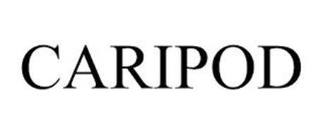 CARIPOD