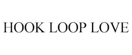 HOOK LOOP LOVE