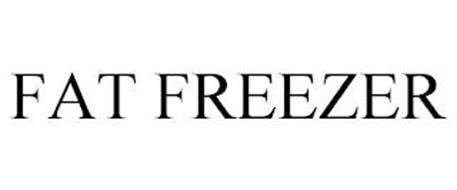 FAT FREEZER