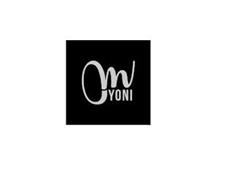 OM YONI