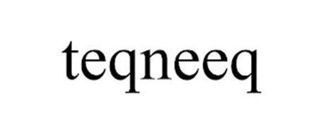 TEQNEEQ