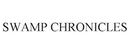 SWAMP CHRONICLES