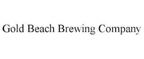 GOLD BEACH BREWING COMPANY