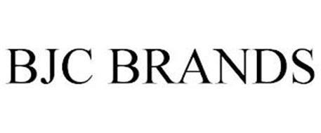 BJC BRANDS