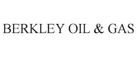 BERKLEY OIL & GAS