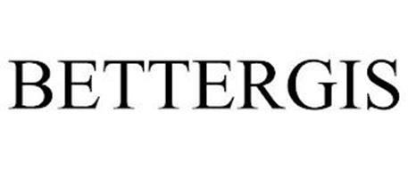 BETTERGIS