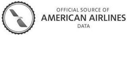 OFFICIAL SOURCE OF AMERICAN AIRLINES DATA