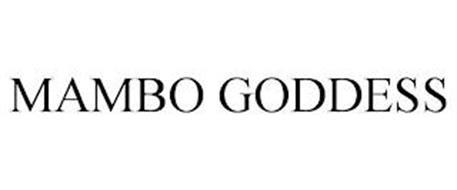MAMBO GODDESS