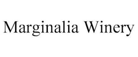 MARGINALIA WINERY