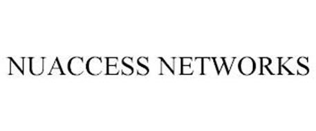 NUACCESS NETWORKS