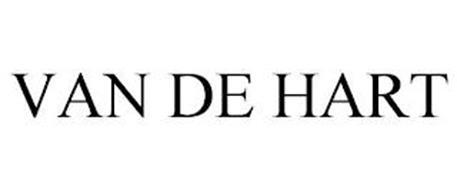 VAN DE HART