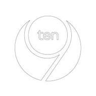 TEN 9