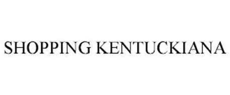 SHOPPING KENTUCKIANA