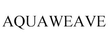 AQUAWEAVE