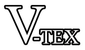 V-TEX