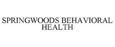 SPRINGWOODS BEHAVIORAL HEALTH