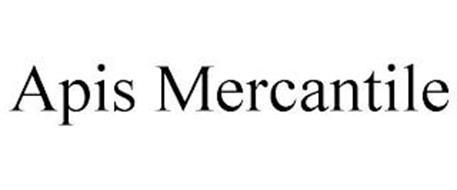 APIS MERCANTILE