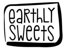 EARTHLY SWEETS