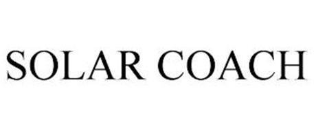 SOLAR COACH