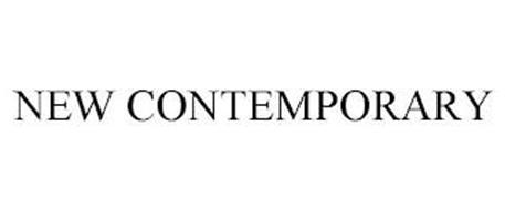 NEW CONTEMPORARY
