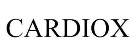 CARDIOX