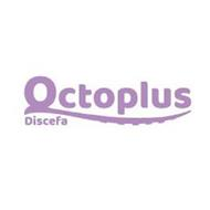 OCTOPLUS DISCEFA