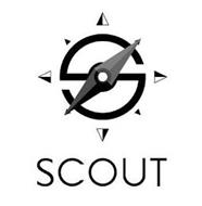 SCOUT S