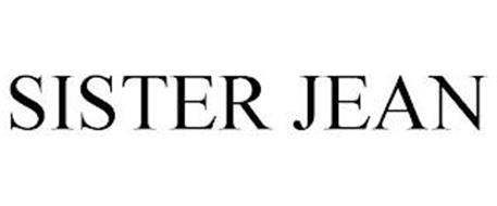 SISTER JEAN