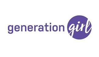 GENERATION GIRL