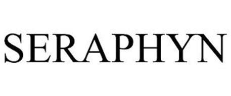 SERAPHYN
