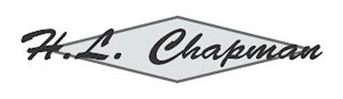 H.L. CHAPMAN
