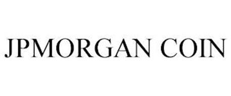 JPMORGAN COIN