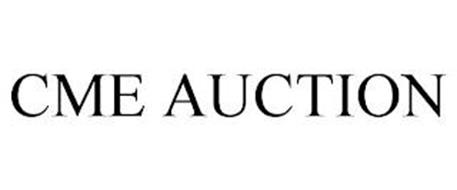 CME AUCTION