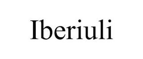 IBERIULI