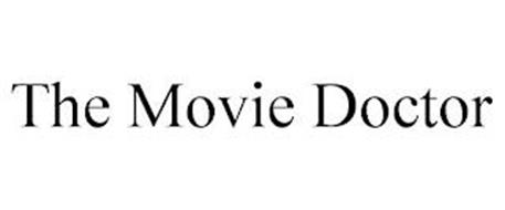 THE MOVIE DOCTOR