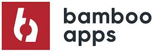BAMBOO APPS B