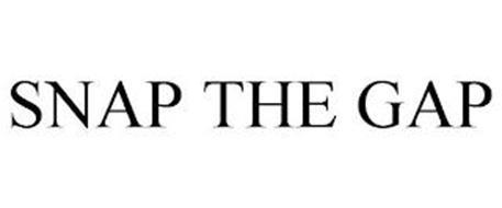 SNAP THE GAP
