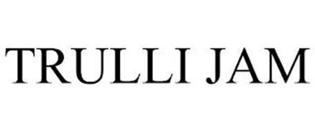 TRULLI JAM