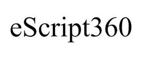 ESCRIPT360